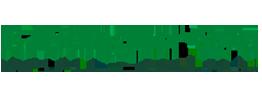 Logo R Balaguer