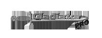 logo gladiator pro