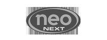 logo neo next